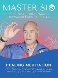 healingmeditationV 188x250 - Healing Meditation with Master Sio