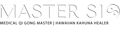 Medical Qigong Logo